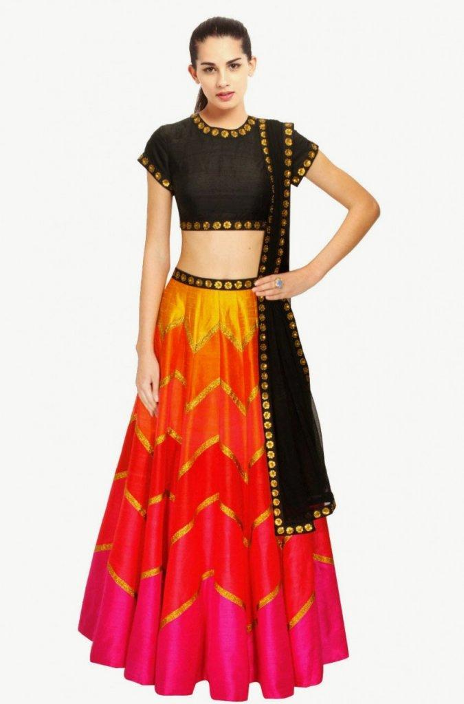 beautiful-orange-raw-silk-and-net-wedding-lehenga-choli-suudl5114__02458_zoom