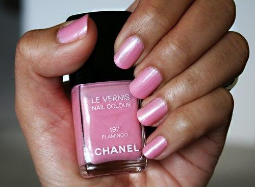 chanel-le-vernis-nail-colour-flamingo-197