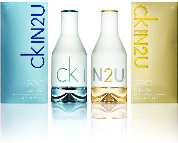 ck-in2u-pair2