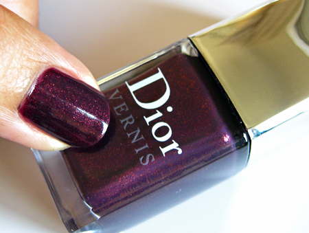 dior-liquorice-final