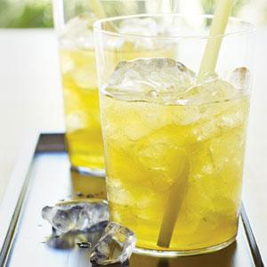 ginger-tea-su-1611618-x