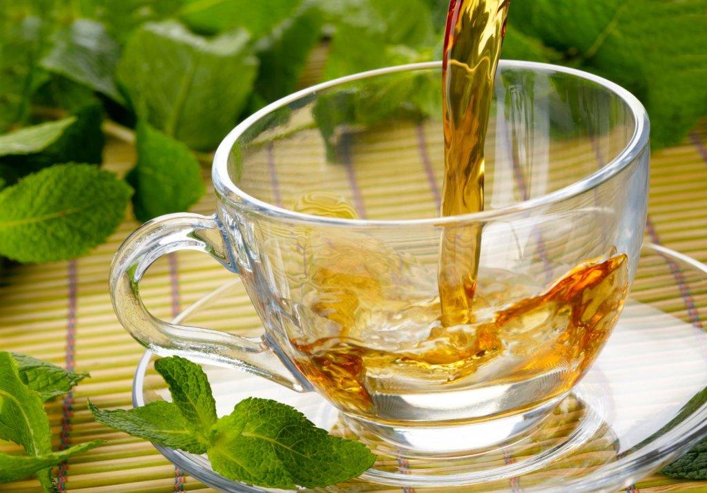 herbal-tea1