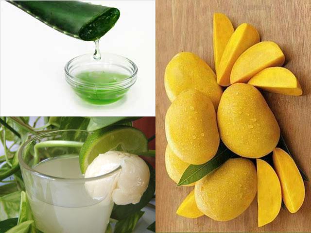 mango_lime