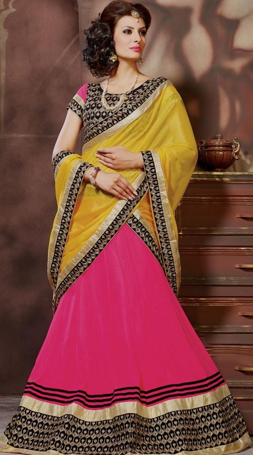 trendy-dark-pink-georgette-navratri-chaniya-choli-with-dupatta-4h114353__03475_std