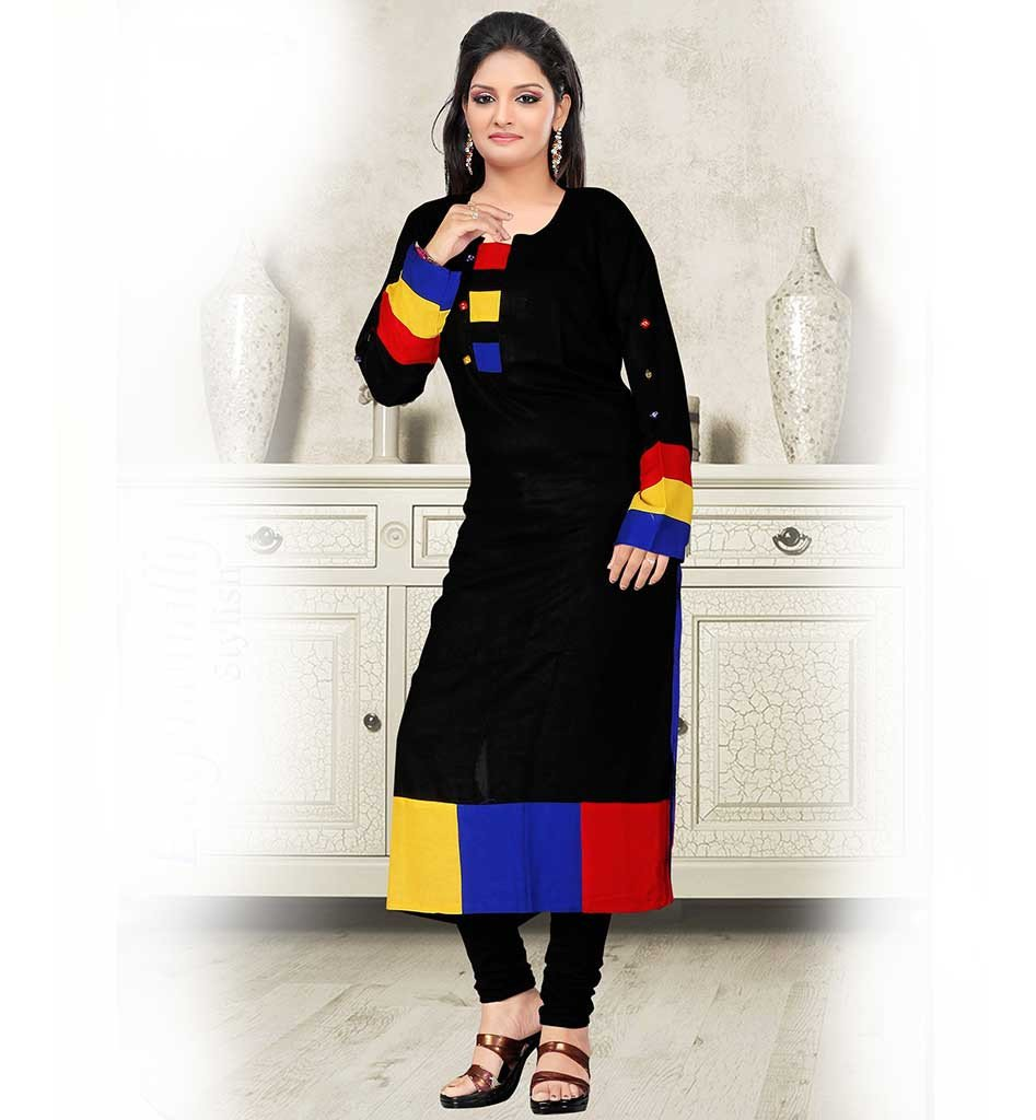 1004_long_kurti_online_shopping