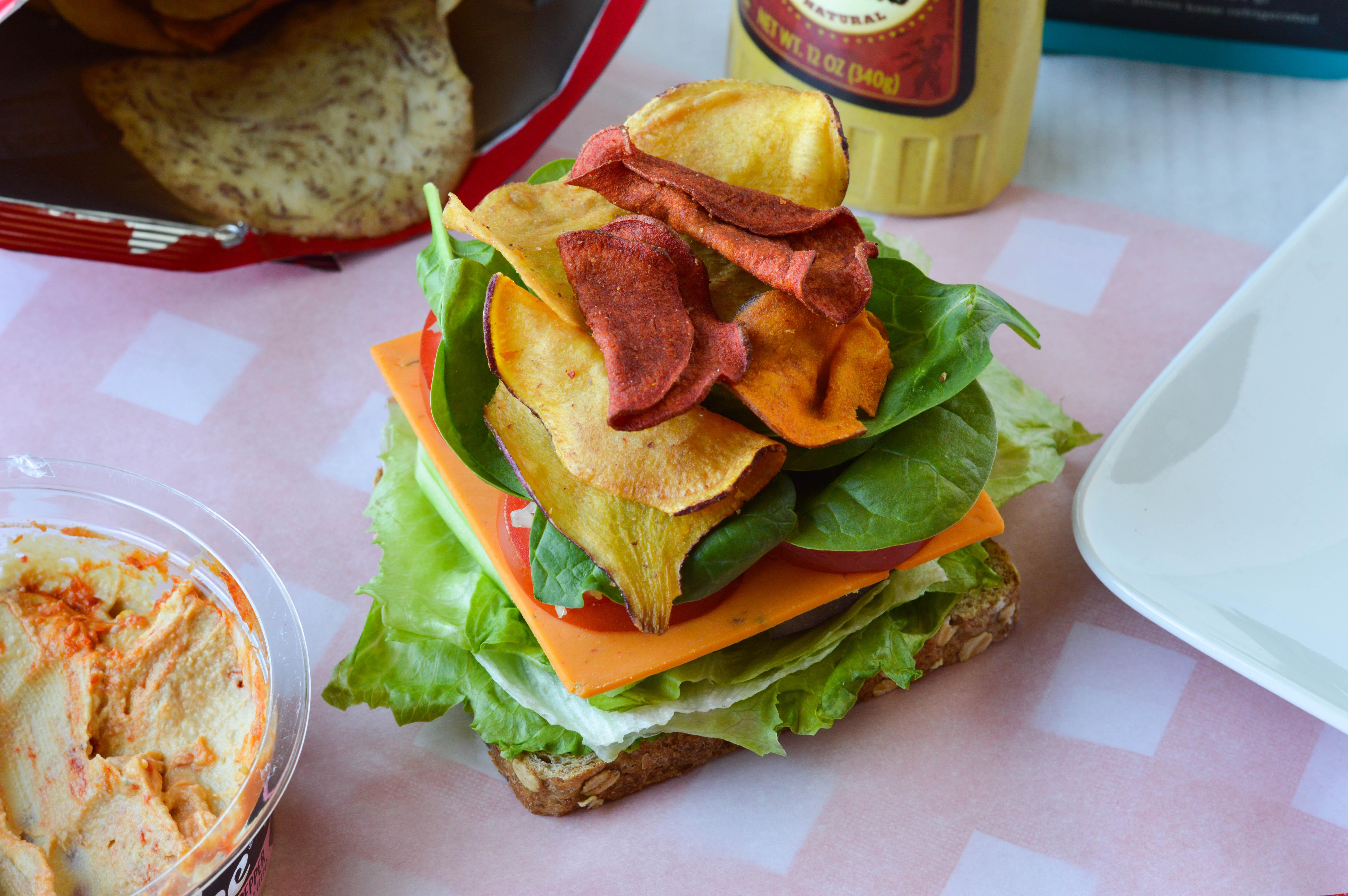 Best-Veggie-Sandwich-10