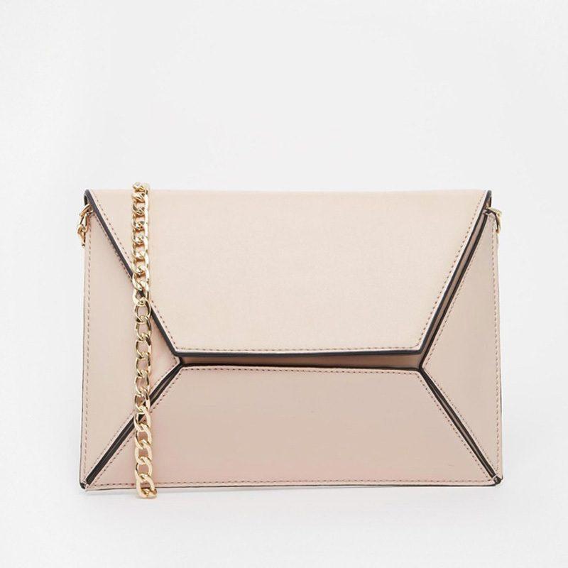 LALA-IKAI-European-Style-Geometric-Women-s-Bags-Envelope-Clutch-Chains-Women-Messenger-Bags-Brand-Purse