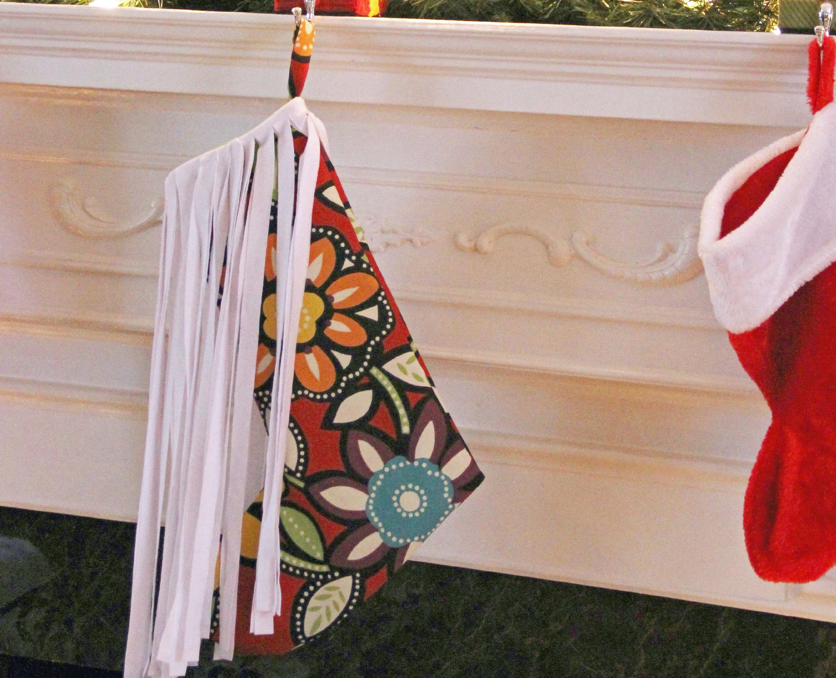 Christmas-Stocking3