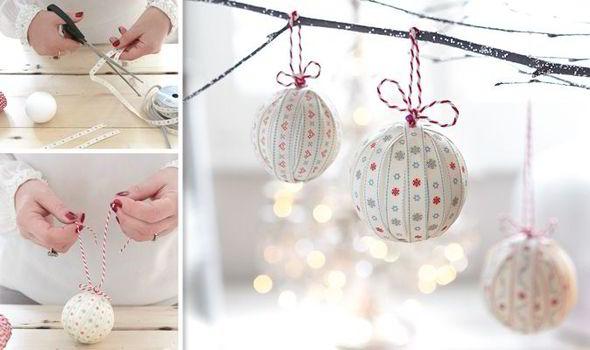 Christmas-decoration-DIY-handmade-Victoria-Gray-538349