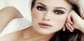 10 Makeup Tricks To Make Your Eyes Look Bigger