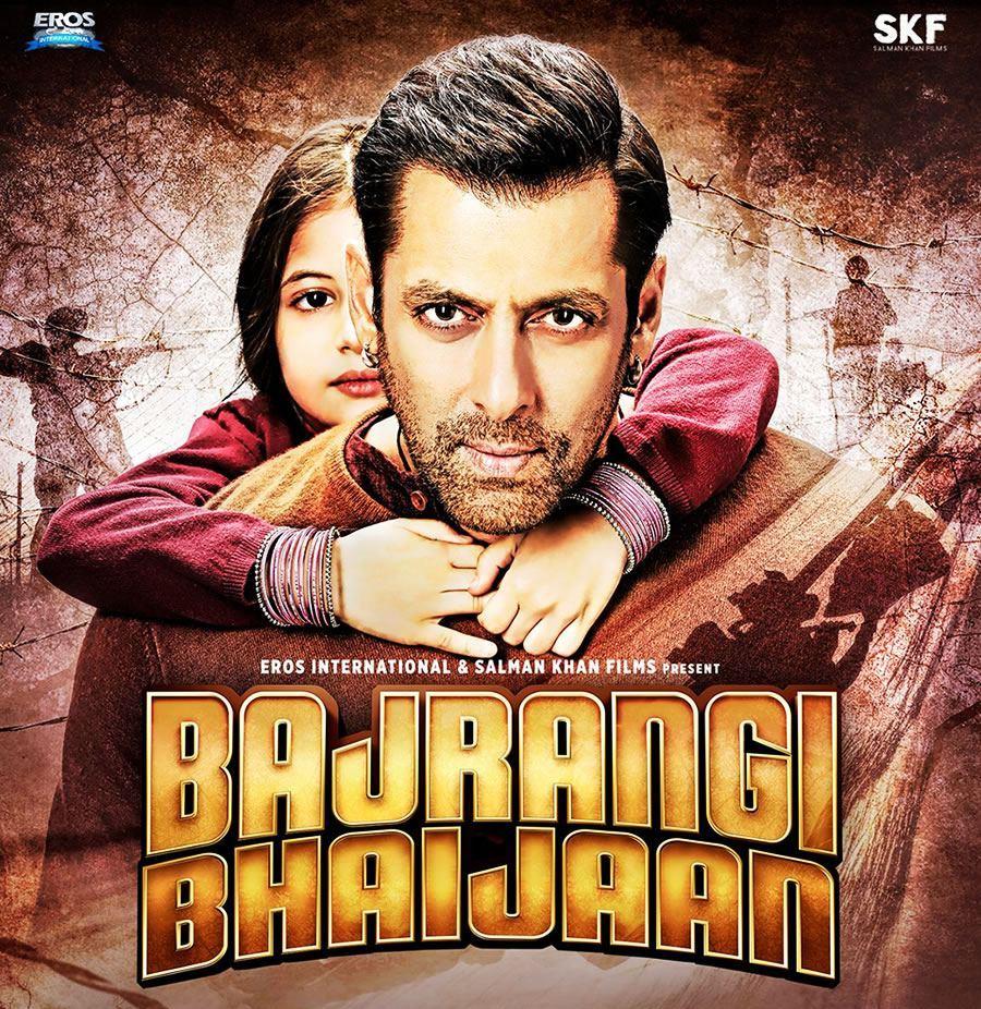 Huge Popular & Highest Grossing Worldwide Bollywood Movies-2
