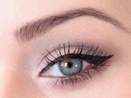 5 Amazing Eyeshadow Colors