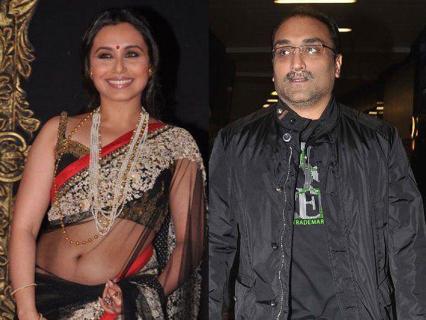 Bollywood Celebs Who Got Secretly Married