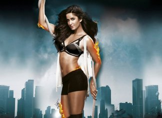 Huge Popular & Highest Grossing Worldwide Bollywood Movies