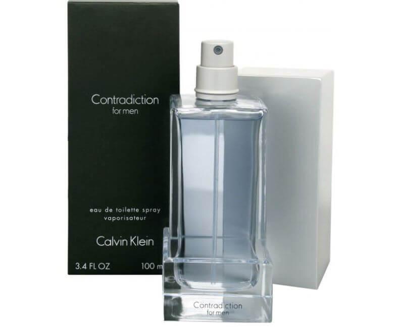 Best Perfumes Of Calvin Klein-3