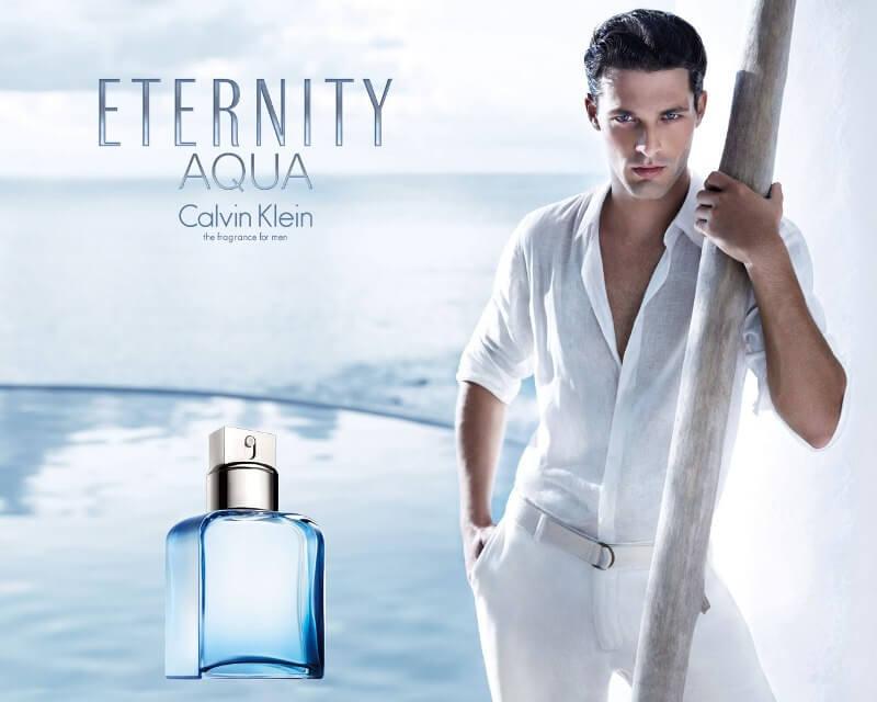 Best Perfumes Of Calvin Klein-6