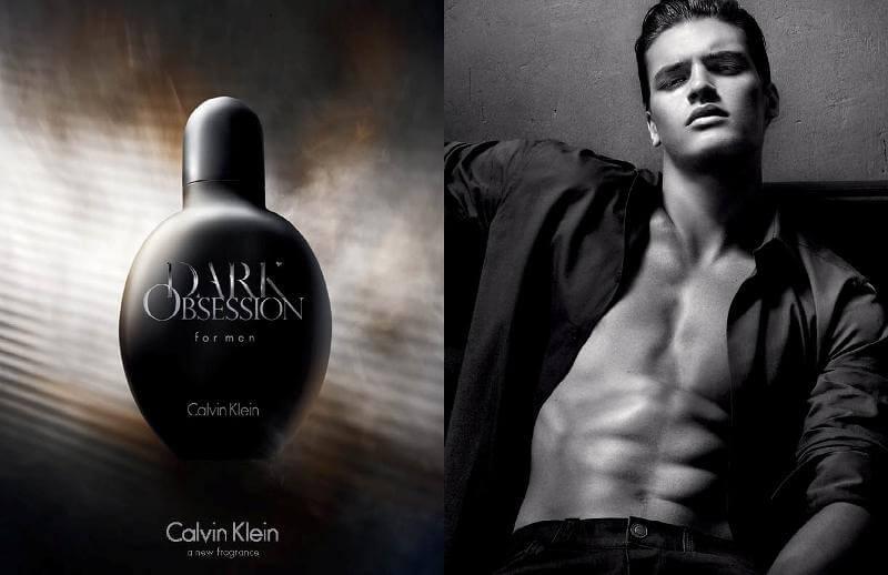 Best Perfumes Of Calvin Klein-2