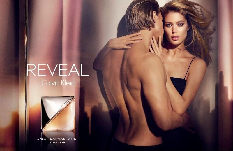 Best Perfumes Of Calvin Klein-7