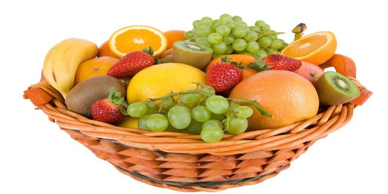 Ways-To-Cut-Down-Calories-Without-Sacrificing-Flavor2