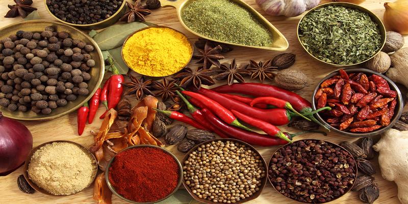 Ways To Cut Down Calories Without Sacrificing Flavor3