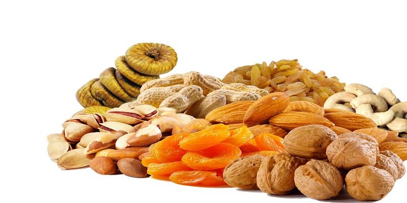 Ways To Cut Down Calories Without Sacrificing Flavor4