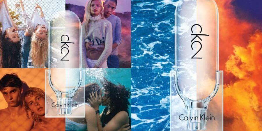Best Perfumes Of Calvin Klein-1