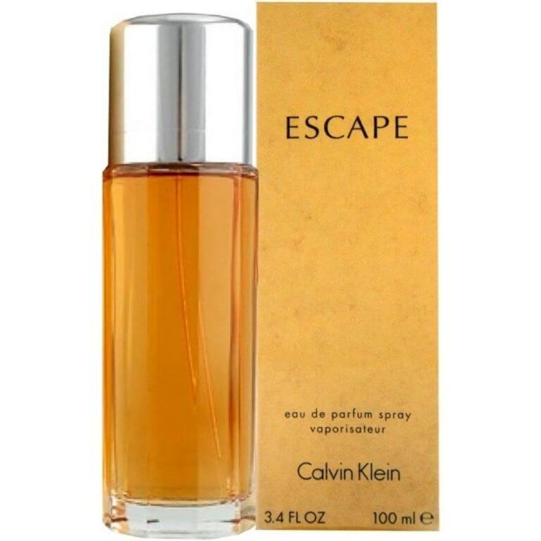 Best Perfumes Of Calvin Klein-4