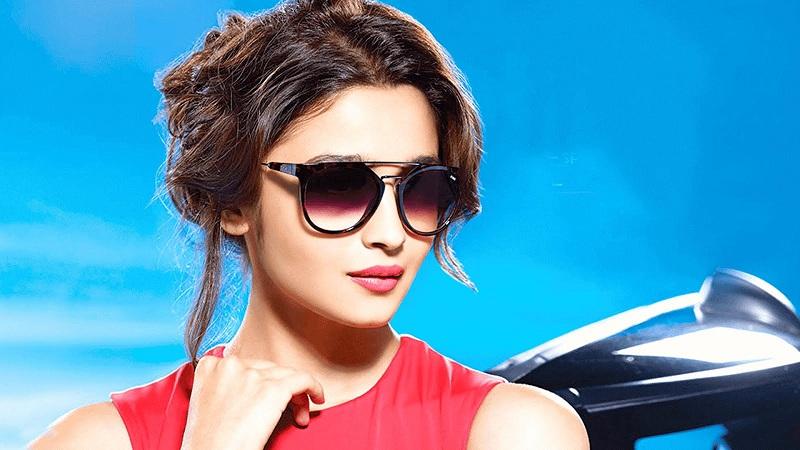 Alia Bhatt Cool Pics