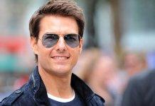 Tom Cruise upcoming movies