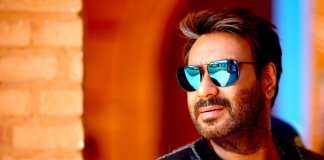 Ajay Devgn Upcoming Movies List