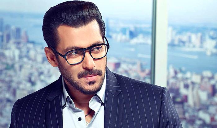 Salman Khan Total Movies Number
