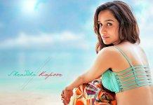 Shraddha Kapoor Movies List