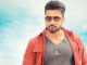 Surya Movie List