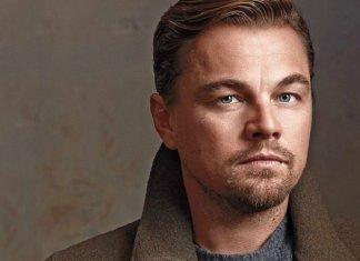 Leonardo Dicaprio Upcoming Movies