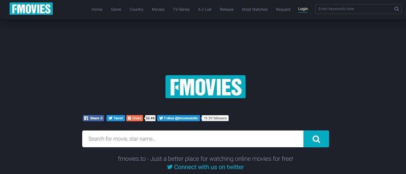 9xMovies 300mb movies download