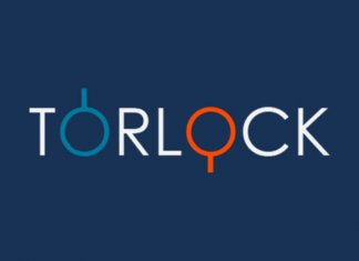 Torlock Proxy