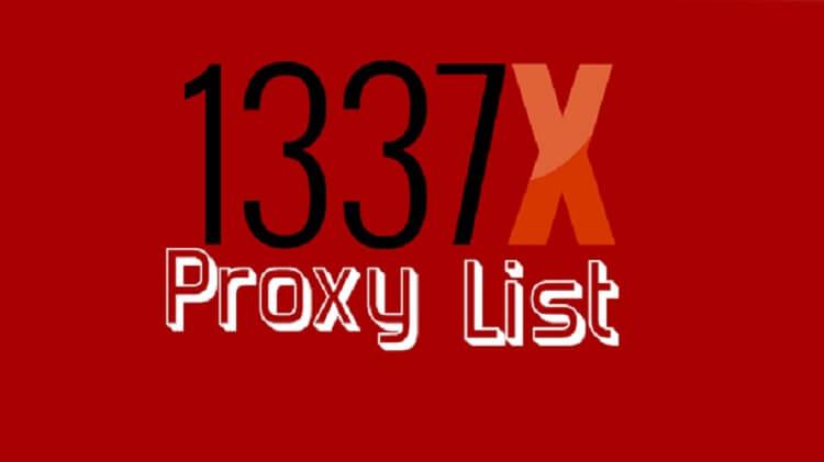 1337X Unblocked