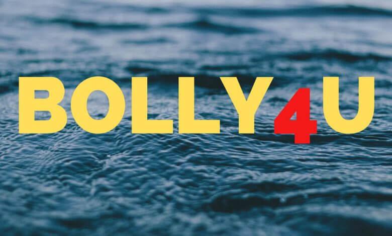 Bolly4u Proxy