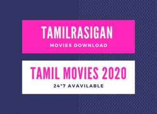 TamilRasigan Proxy