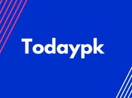 TodayPK Proxy