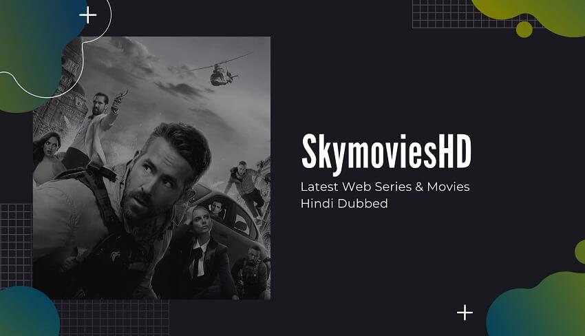 SkymoviesHD Proxy