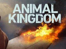 Animal Kingdom Season 5