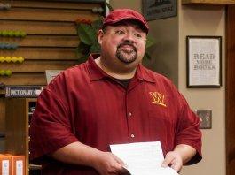 Mr. Iglesias Season 2