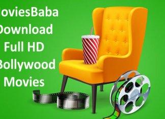 Moviesbaba Bollywood Movies