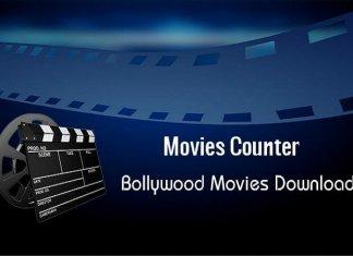 moviescounter download