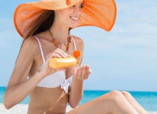 best sunscreen for face spf 50